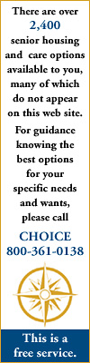 For guidance knowing the best options for your specific needs and wants, 